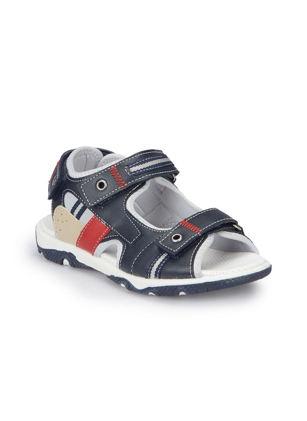 Polaris Ayakkabı 81.509267.f Athletic Ayakkabı – 84.99 TL